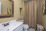 4204 Magnolia Court - Photo 36