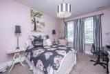 4204 Magnolia Court - Photo 38
