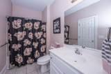 4204 Magnolia Court - Photo 39