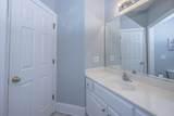 4204 Magnolia Court - Photo 43