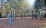 4204 Magnolia Court - Photo 56
