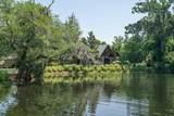 5558 Colonial Chatsworth Circle - Photo 25