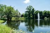 5558 Colonial Chatsworth Circle - Photo 26