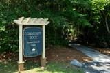 5558 Colonial Chatsworth Circle - Photo 27
