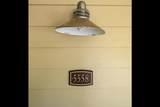 5558 Colonial Chatsworth Circle - Photo 4