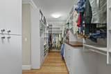 3065 Pignatelli Crescent - Photo 35