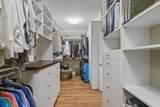 3065 Pignatelli Crescent - Photo 36