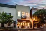151 Laurens Street - Photo 1