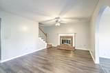 8262 Longridge Road - Photo 14