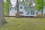 8262 Longridge Road - Photo 40