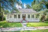 21785 Lowcountry Highway - Photo 1