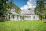21785 Lowcountry Highway - Photo 28