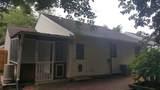 185 Tabby Creek Circle - Photo 12