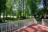 4219 Buck Creek Court - Photo 46