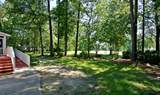 4219 Buck Creek Court - Photo 48