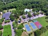 4219 Buck Creek Court - Photo 54