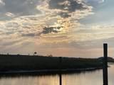 3020 Evening Tide Drive - Photo 21