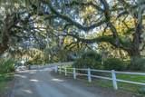 7030 Maybank Highway - Photo 58