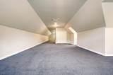 7279 George Washington Lane - Photo 42