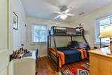 1454 Seminole Street - Photo 19