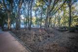 1025 Riverland Woods Pl Place - Photo 28