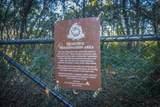 1025 Riverland Woods Pl Place - Photo 29