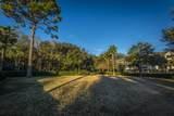 1025 Riverland Woods Pl Place - Photo 31