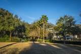 1025 Riverland Woods Pl Place - Photo 32
