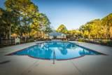1025 Riverland Woods Pl Place - Photo 41