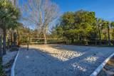 1025 Riverland Woods Pl Place - Photo 48