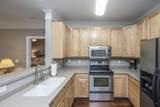 1025 Riverland Woods Pl Place - Photo 8