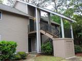 173 High Hammock Villas Drive - Photo 1