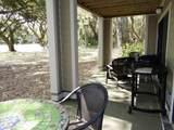 173 High Hammock Villas Drive - Photo 25