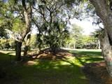 173 High Hammock Villas Drive - Photo 29