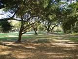 173 High Hammock Villas Drive - Photo 7