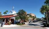 173 High Hammock Villas Drive - Photo 71