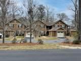 8401 Spring Farm Gate Circle - Photo 1