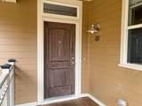 8401 Spring Farm Gate Circle - Photo 3