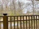 8401 Spring Farm Gate Circle - Photo 4