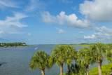 71 Mariners Cay Drive - Photo 1