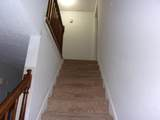 8135 Waltham Road - Photo 10