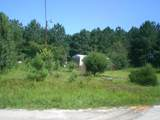 456 Walker Drive - Photo 1