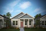 113 Archdale Street - Photo 1