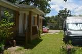 1090 Buist Avenue - Photo 3