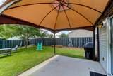 1317 Palm Cove Drive - Photo 24