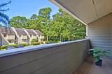 2320 Treescape Drive - Photo 14