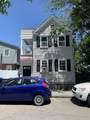 42 Ashton Street - Photo 1