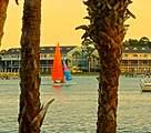 22 Mariners Cay Drive - Photo 2