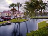 22 Mariners Cay Drive - Photo 4