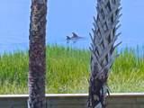22 Mariners Cay Drive - Photo 7
